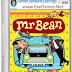 Mr Bean Free Download PC Game Full Version