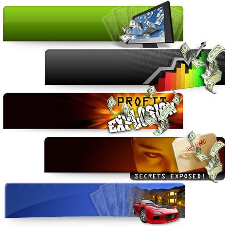 http://3.bp.blogspot.com/-du7lrR6Sduc/TwnBEg6Z0EI/AAAAAAAAAJU/fS_heTEBENM/s1600/membuat+header+blog.jpg