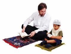 Belajar,bersama,Banna