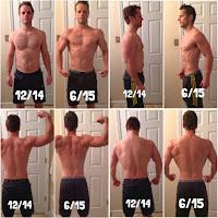 husband, body beast, muscles, mens physique, flex, dad bod, gains, beachbody, coach, transformation