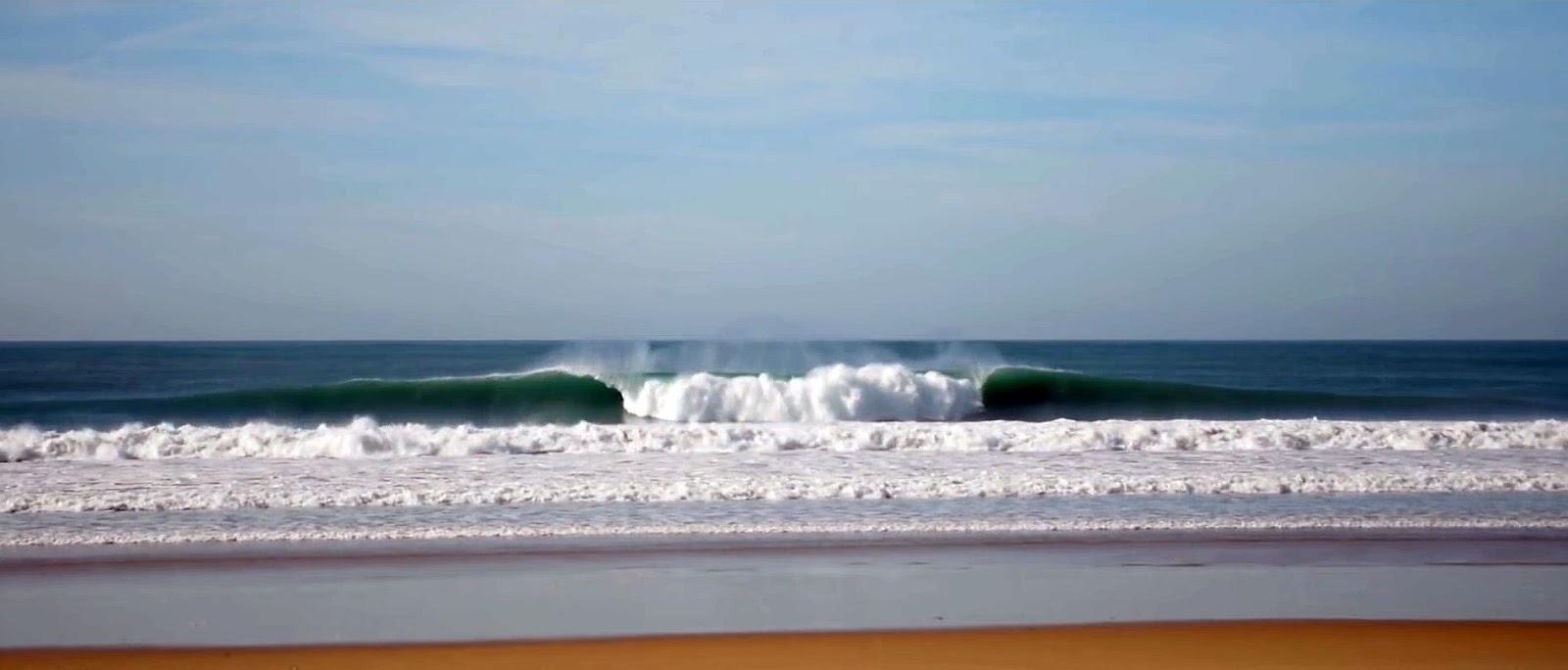 surf el palmar cadiz 01