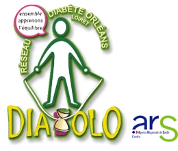 Réseau Diabolo: ensemble, apprenons l'équilibre....