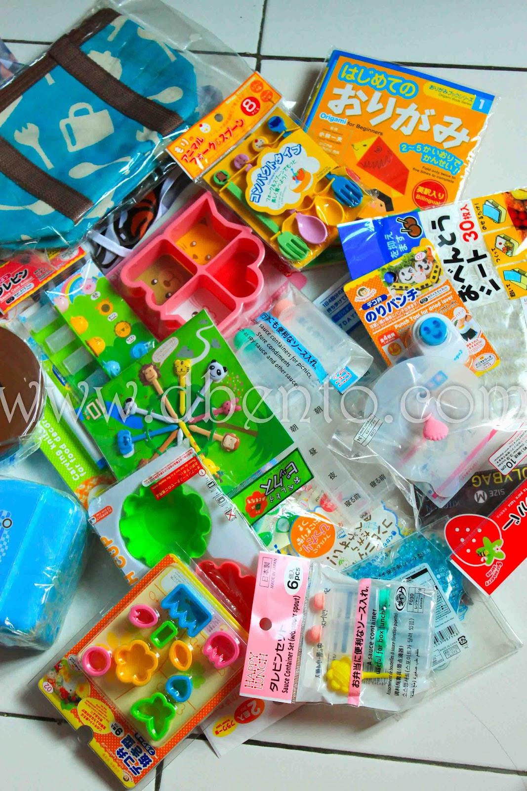 http://3.bp.blogspot.com/-duBi38pNDhU/T1b-OrVMspI/AAAAAAAAAqg/dkN-0JNKrl8/s1600/Rustka-6131.JPG