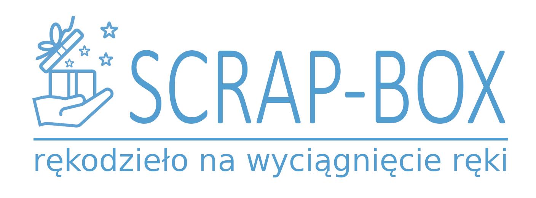 Scrapbooking - domowe warsztaty