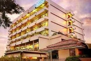 Tips Cari Harga Hotel Yang Murah Dengan Cara Yang Mudah