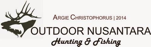 Informasi mengenai lokasi, tips dan peralatan outdoor