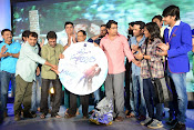 Saheba Subramanyam audio launch-thumbnail-2
