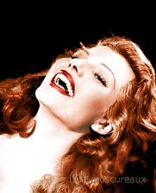 Mi adorada Rita, la sonrisa del millón de dolares