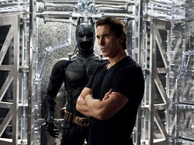 Ofrecen 50 millones de dólares a Christian Bale para ser ´Batman´