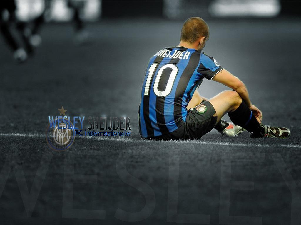 http://3.bp.blogspot.com/-duG-7ciOnwk/Td01qMDrBxI/AAAAAAAAB74/SHoysnEovF0/s1600/Wesley-Sneijder-Inter-Wallpaper.jpg