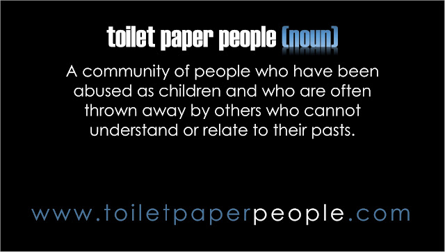 http://www.amazon.com/Toilet-Paper-People-Cherry-Tigris/dp/1453855343