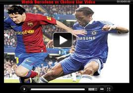 VIDEO HIGHLIGHTS Barcelona Vs Chelsea Leg 2