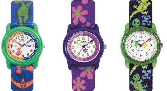 jam-tangan-anak-anak.jpg