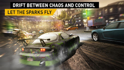 Need for Speed No Limits v1.0.48 APK+DATA-3