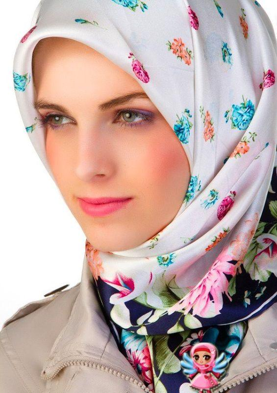 sorrento single muslim girls If you have found an attractive muslim girl whom you want to ask out on a date, these 10 tips for dating muslim girls will really help you although girls do have a lot of common characteristics, their natures are certainly influenced by their cultures and it would help you to know what to do these.