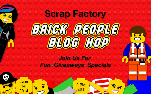 http://www.susanbluerobot.com/2014/06/scrap-factorys-brick-people-blog-hop.html