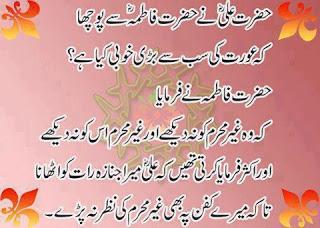 Hazrat ali said picture