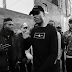 "Video:  Bonkaz ""We Run The Block"""
