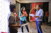 Geethanjali movie working stills-thumbnail-1