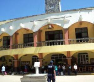 En Zongolica existen cinco mil predios irregulares de los cuales 600 son de escuelas pública