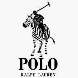 logos for polo sport logo fashions feel tips and body