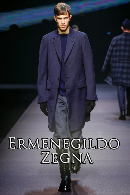 http://www.fashion-with-style.com/2014/01/ermenegildo-zegna-fallwinter-201415.html