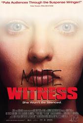 Baixar Filme Testemunha Muda (+ Legenda)