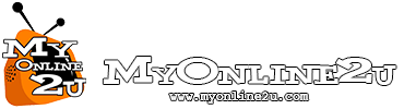 MyOnline2u