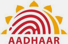Aadhar Card Recruitment 2014 Apply online for 400 Vacancies