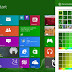 Download Windows Blue Gratis