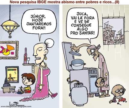 Racismo escolar nas escolas municipais de fortaleza 7