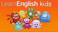 http://learnenglishkids.britishcouncil.org/es/category/topics/halloween