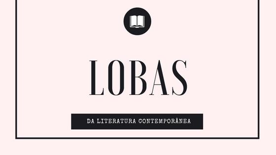 Lobas da Literatura Contemporânea