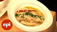 http://homemade-recipes.blogspot.com/2013/11/how-to-make-lebanese-baba-ghanouj.html