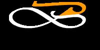 BEE4IKLAN BISNIS ONLINE | INVESATASI | PELUANG USAHA | MLM