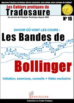 BANDES DE BOLLINGER EBOOK TRADOSAURE