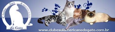 Clube Sul Americano do Gato