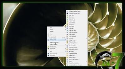 File Menu Tool 6.6 Free Full Version