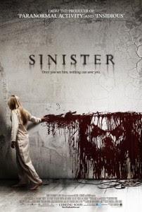 descargar Sinister (2012), Sinister (2012) español