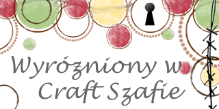 http://craft-szafa.blogspot.com/2014/12/zwyciezca-wyzwania49-winner-challenge49.html