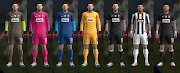 PES 2013: Kitset Juventus 2012/13. Download do Kitset do Juventus Temporada .