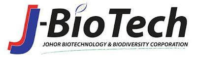 Jawatan Kosong Terkini 2015 di Perbadanan Bioteknologi dan Biodiversiti Negeri Johor (J-BioTech) http://mehkerja.blogspot.com/
