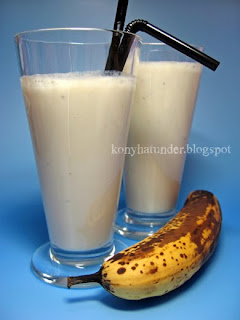 banana-shake-banana-smoothie