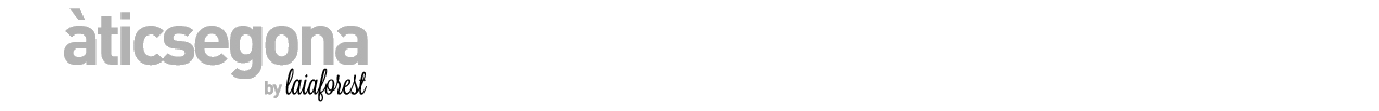 àticsegona