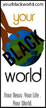 Join the Your Black World Coalition