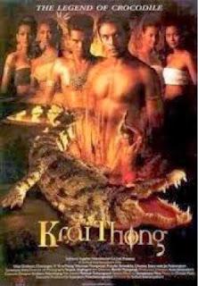 Sinopsis Film Krai Thong