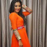 Alisha Baig latest Stills (21)