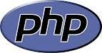 dasar pemrograman php,pemrograman,php,tutorial php,php gratis,belajar php,belajar php gratis,download ebook gratis,ebook php gratis,ebook gratis,php mysql,xampp,mysql,cara instal mysql,