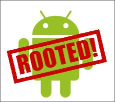 Cara Mengetahui pada Semua Android Sudah di Root atau Belum