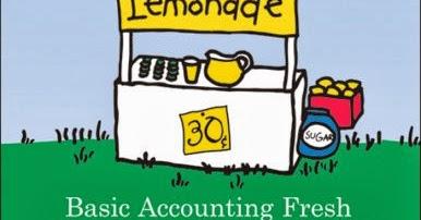free basic accounting books pdf